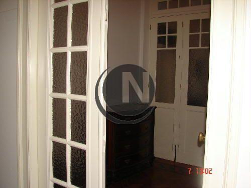 FOTO13 - Apartamento à venda Praia do Flamengo,Flamengo, Rio de Janeiro - R$ 1.849.000 - CA32453 - 12