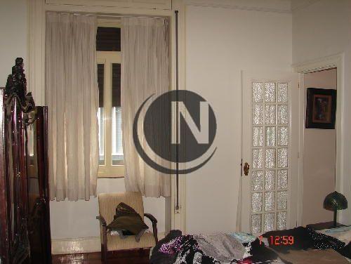 FOTO11 - Apartamento à venda Praia do Flamengo,Flamengo, Rio de Janeiro - R$ 1.849.000 - CA32453 - 13