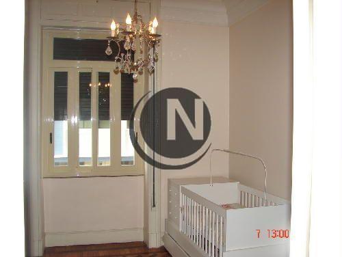 FOTO12 - Apartamento à venda Praia do Flamengo,Flamengo, Rio de Janeiro - R$ 1.849.000 - CA32453 - 14
