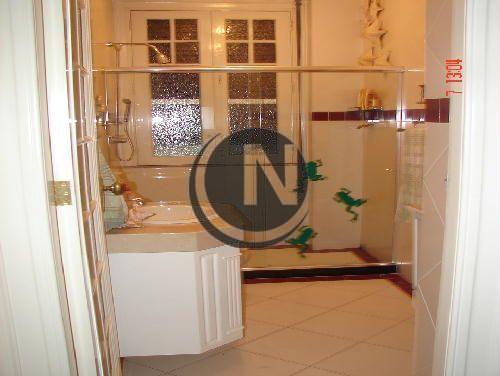 FOTO14 - Apartamento à venda Praia do Flamengo,Flamengo, Rio de Janeiro - R$ 1.849.000 - CA32453 - 15