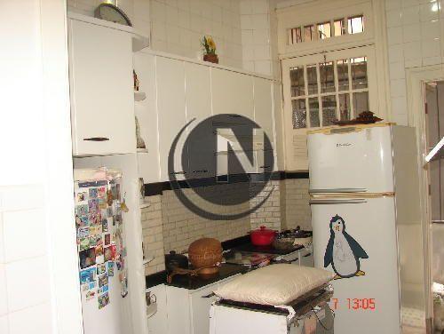 FOTO17 - Apartamento à venda Praia do Flamengo,Flamengo, Rio de Janeiro - R$ 1.849.000 - CA32453 - 18