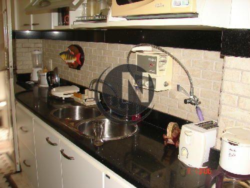 FOTO18 - Apartamento à venda Praia do Flamengo,Flamengo, Rio de Janeiro - R$ 1.849.000 - CA32453 - 19