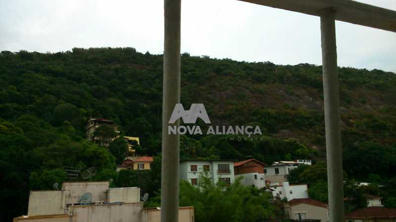 3a536fac-fd2b-45a4-b9ad-32a5a4 - Apartamento à venda Rua Pereira da Silva,Laranjeiras, Rio de Janeiro - R$ 850.000 - CA32465 - 7