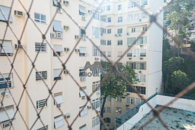 IMG_0700 - Apartamento a venda em Copacabana. - CA40433 - 5
