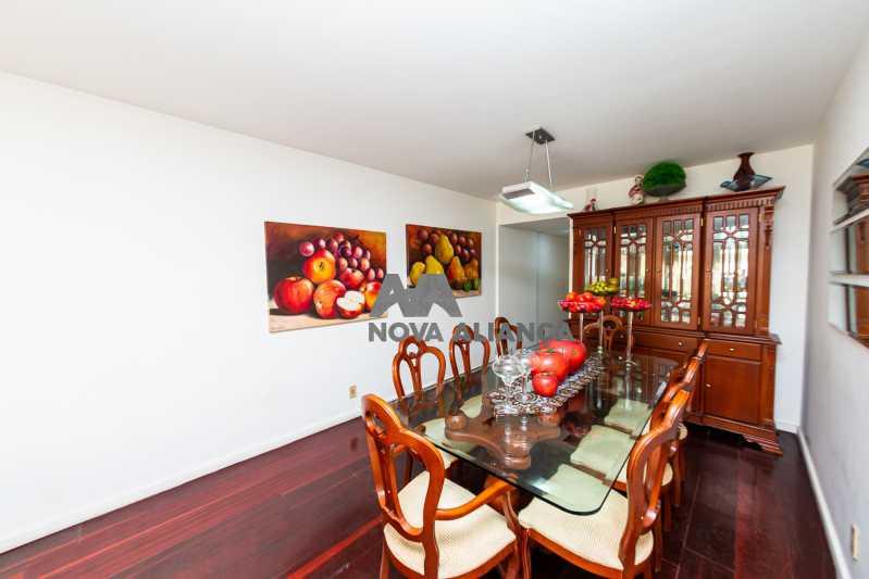 IMG_0711 - Apartamento a venda em Copacabana. - CA40433 - 6