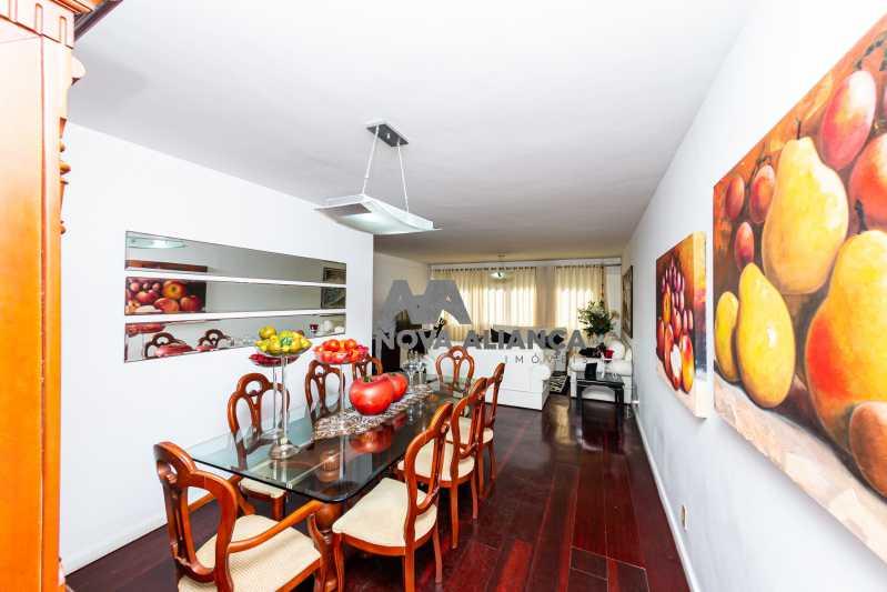 IMG_0714 - Apartamento a venda em Copacabana. - CA40433 - 8