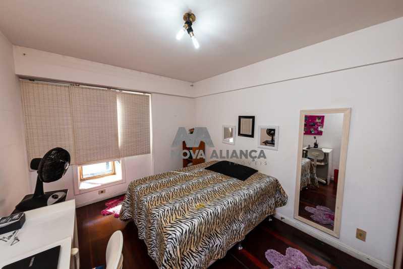 IMG_0716 - Apartamento a venda em Copacabana. - CA40433 - 9