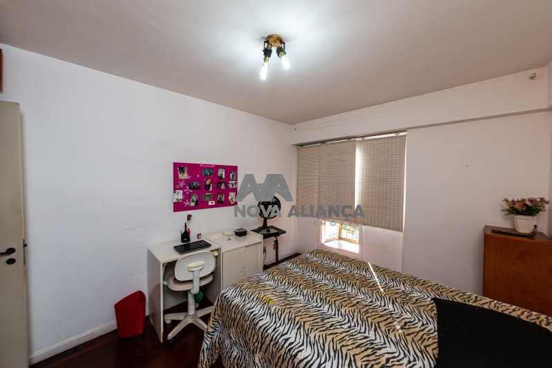 IMG_0717 - Apartamento a venda em Copacabana. - CA40433 - 10