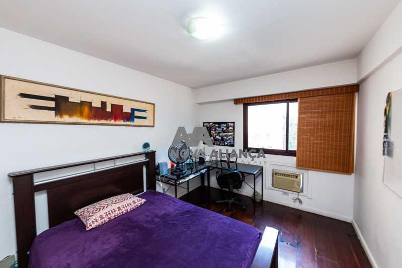 IMG_0721 - Apartamento a venda em Copacabana. - CA40433 - 13