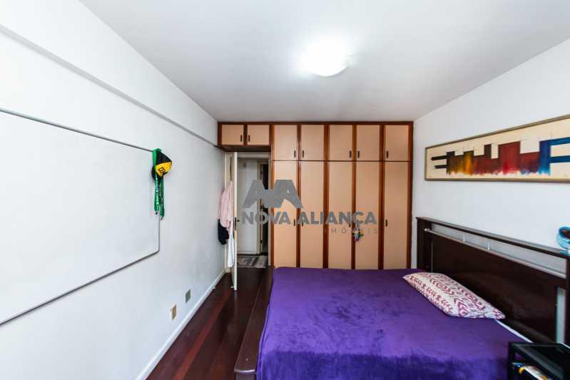 IMG_0723 - Apartamento a venda em Copacabana. - CA40433 - 14