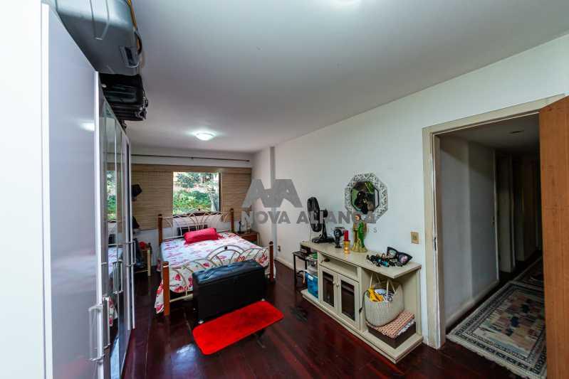 IMG_0724 - Apartamento a venda em Copacabana. - CA40433 - 15