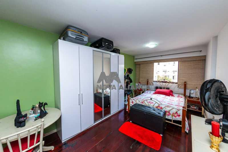 IMG_0725 - Apartamento a venda em Copacabana. - CA40433 - 16