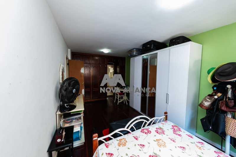 IMG_0727 - Apartamento a venda em Copacabana. - CA40433 - 17