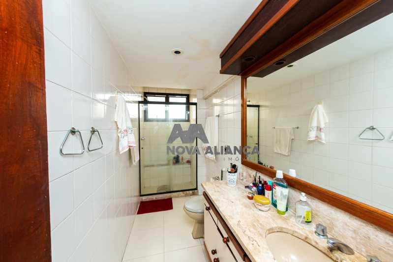 IMG_0730 - Apartamento a venda em Copacabana. - CA40433 - 18