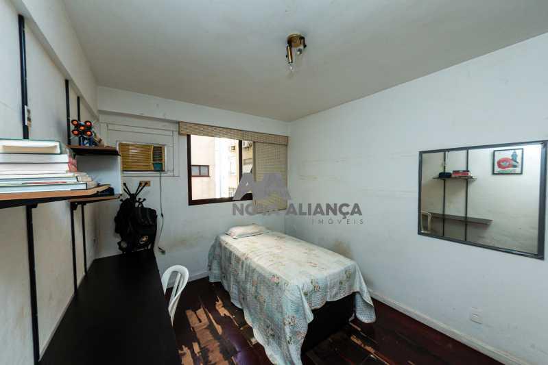 IMG_0731 - Apartamento a venda em Copacabana. - CA40433 - 22