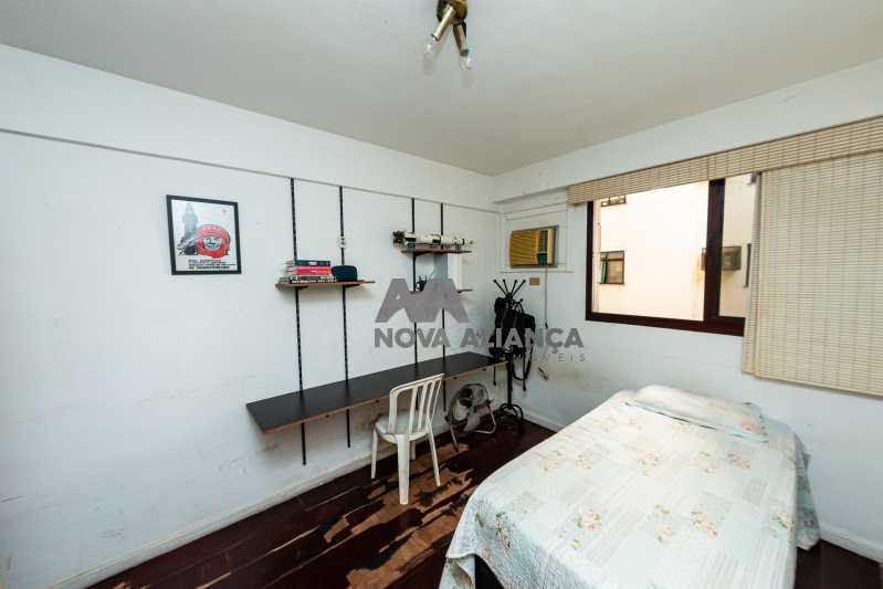 IMG_0732 - Apartamento a venda em Copacabana. - CA40433 - 20