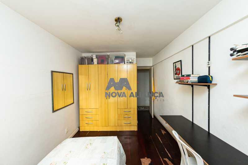 IMG_0733 - Apartamento a venda em Copacabana. - CA40433 - 21