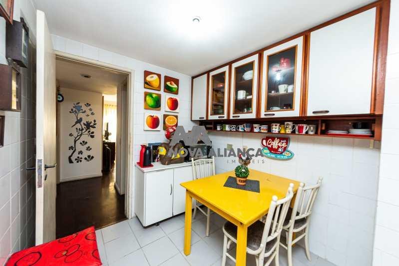 IMG_0738 - Apartamento a venda em Copacabana. - CA40433 - 28