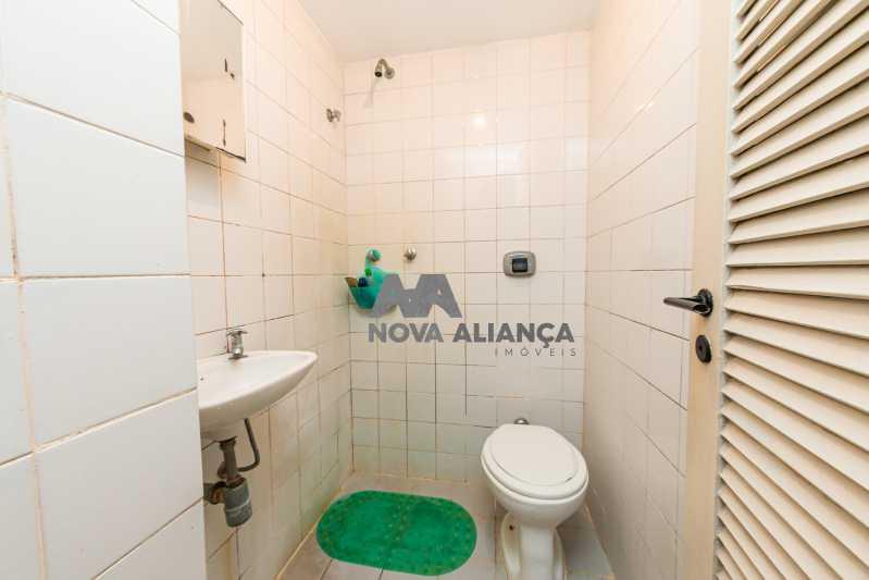IMG_0740 - Apartamento a venda em Copacabana. - CA40433 - 31