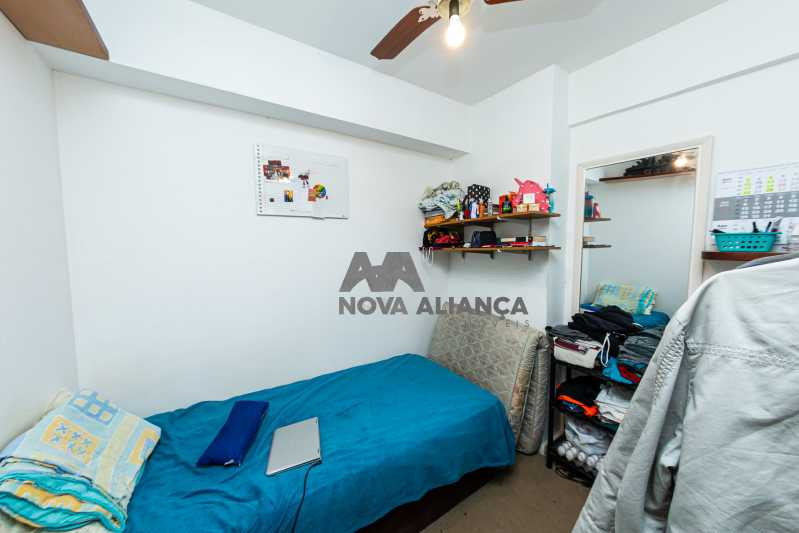 IMG_0741 - Apartamento a venda em Copacabana. - CA40433 - 30