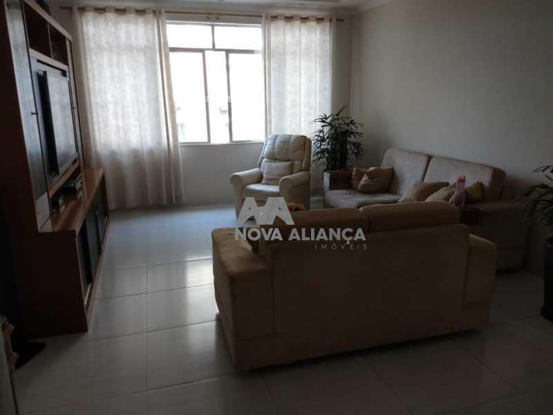 11 - Apartamento 4 quartos à venda Leme, Rio de Janeiro - R$ 1.580.000 - CA40445 - 4