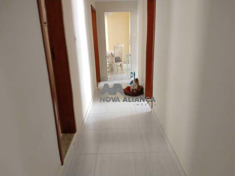 13 - Apartamento 4 quartos à venda Leme, Rio de Janeiro - R$ 1.580.000 - CA40445 - 14