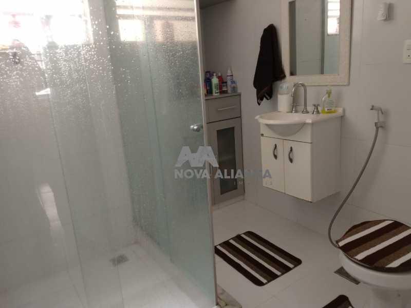 15 - Apartamento 4 quartos à venda Leme, Rio de Janeiro - R$ 1.580.000 - CA40445 - 16