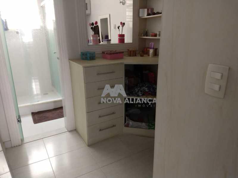 17 - Apartamento 4 quartos à venda Leme, Rio de Janeiro - R$ 1.580.000 - CA40445 - 18