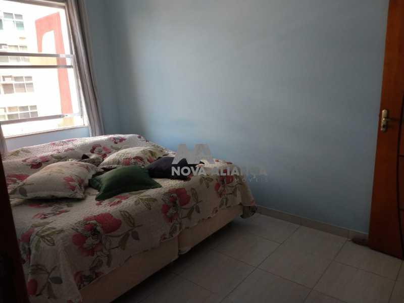 18 - Apartamento 4 quartos à venda Leme, Rio de Janeiro - R$ 1.580.000 - CA40445 - 19