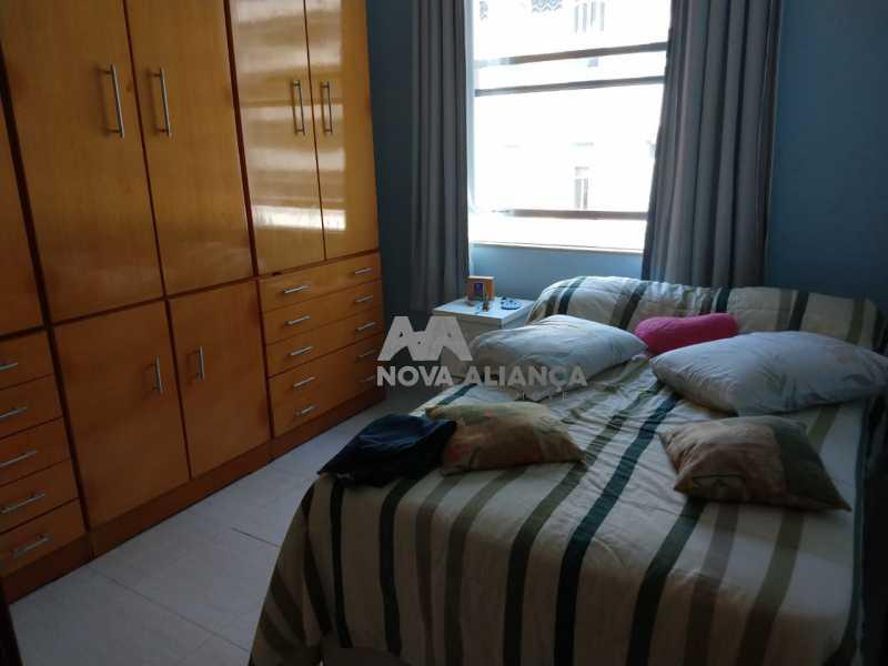 19 - Apartamento 4 quartos à venda Leme, Rio de Janeiro - R$ 1.580.000 - CA40445 - 20
