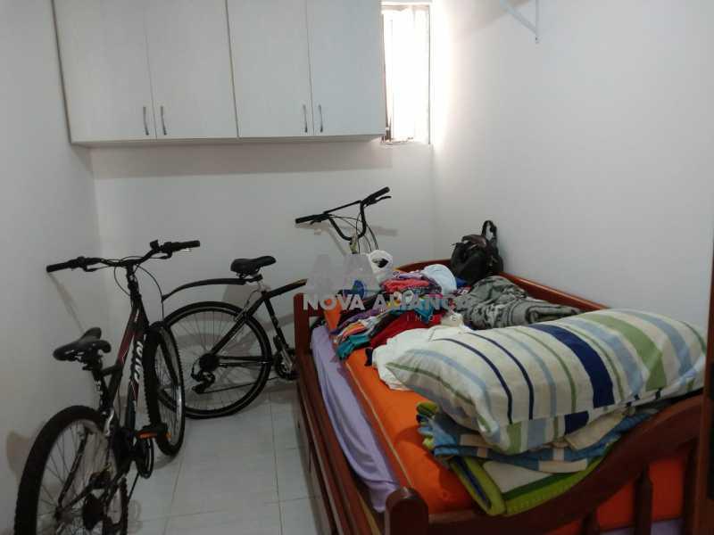 20 - Apartamento 4 quartos à venda Leme, Rio de Janeiro - R$ 1.580.000 - CA40445 - 21