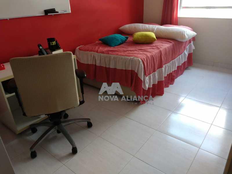 23 - Apartamento 4 quartos à venda Leme, Rio de Janeiro - R$ 1.580.000 - CA40445 - 24