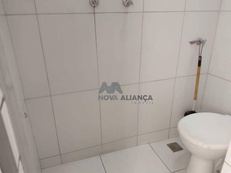 28 - Apartamento 4 quartos à venda Leme, Rio de Janeiro - R$ 1.580.000 - CA40445 - 29