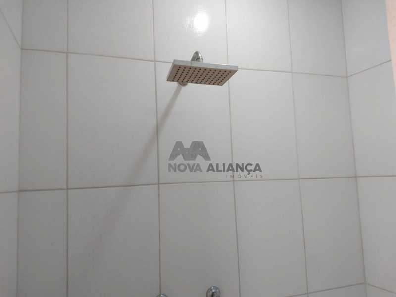 29 - Apartamento 4 quartos à venda Leme, Rio de Janeiro - R$ 1.580.000 - CA40445 - 30