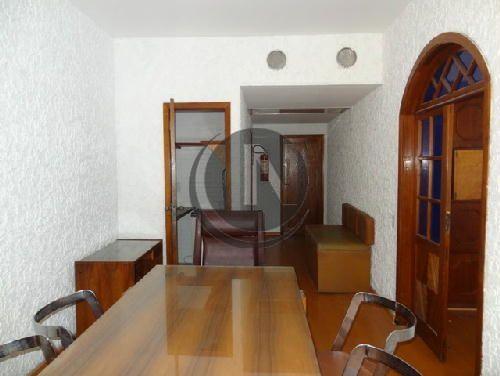 FOTO7 - Sala Comercial 50m² à venda Rua Santa Clara,Copacabana, Rio de Janeiro - R$ 840.000 - CB00158 - 3