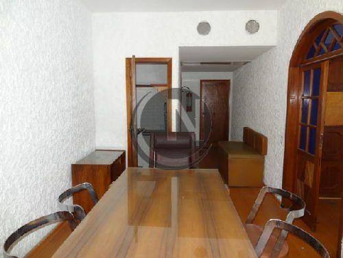 FOTO8 - Sala Comercial 50m² à venda Rua Santa Clara,Copacabana, Rio de Janeiro - R$ 840.000 - CB00158 - 5