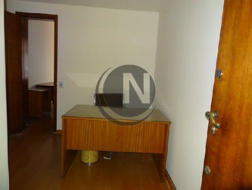 FOTO2 - Sala Comercial 50m² à venda Rua Santa Clara,Copacabana, Rio de Janeiro - R$ 840.000 - CB00158 - 10