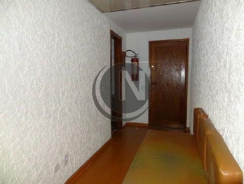FOTO9 - Sala Comercial 50m² à venda Rua Santa Clara,Copacabana, Rio de Janeiro - R$ 840.000 - CB00158 - 11