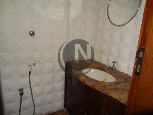 FOTO11 - Sala Comercial 50m² à venda Rua Santa Clara,Copacabana, Rio de Janeiro - R$ 840.000 - CB00158 - 13
