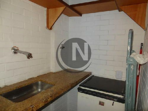 FOTO10 - Sala Comercial 50m² à venda Rua Santa Clara,Copacabana, Rio de Janeiro - R$ 840.000 - CB00158 - 15