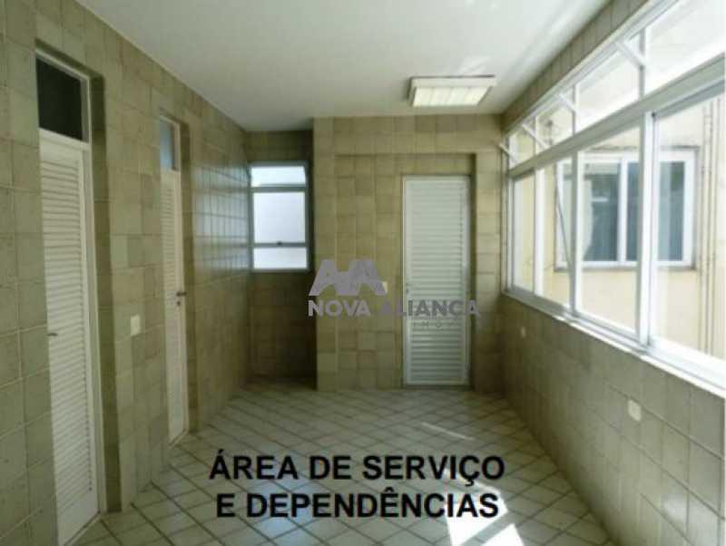 WhatsApp Image 2017-12-16 at 1 - Cobertura à venda Avenida Pasteur,Botafogo, Rio de Janeiro - R$ 4.500.000 - CC30154 - 18
