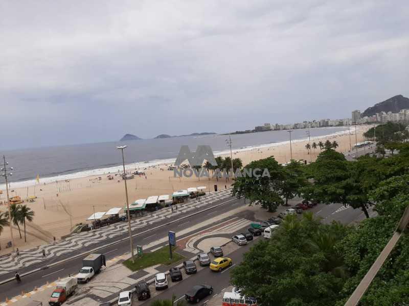 6c7e1a4b-791f-43a8-bd7f-9b4d84 - Kitnet/Conjugado 35m² à venda Avenida Atlântica,Copacabana, Rio de Janeiro - R$ 1.050.000 - CJ01129 - 4