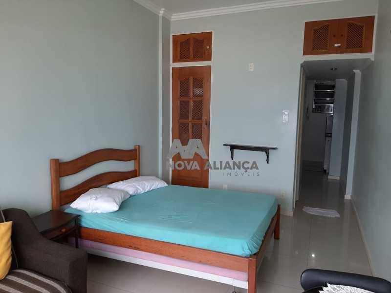 60cccd86-40d2-4f1e-a49d-1da00d - Kitnet/Conjugado 35m² à venda Avenida Atlântica,Copacabana, Rio de Janeiro - R$ 1.050.000 - CJ01129 - 10