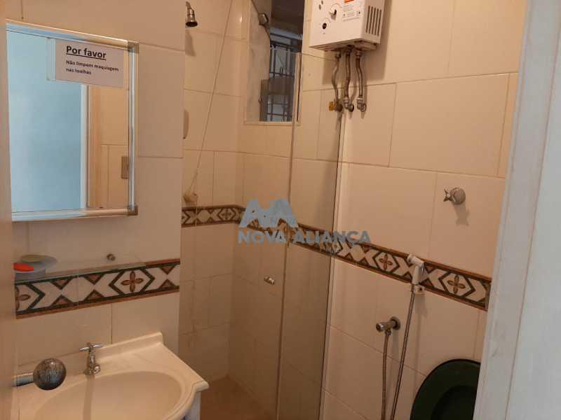 1567e1ac-7a5d-4262-af84-25de33 - Kitnet/Conjugado 35m² à venda Avenida Atlântica,Copacabana, Rio de Janeiro - R$ 1.050.000 - CJ01129 - 11