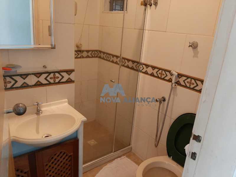 a24a75a5-1f9e-4686-b5f5-2b1220 - Kitnet/Conjugado 35m² à venda Avenida Atlântica,Copacabana, Rio de Janeiro - R$ 1.050.000 - CJ01129 - 12