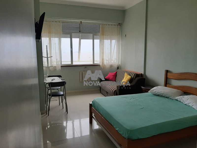 b6c528d8-335b-41ad-9d83-006f01 - Kitnet/Conjugado 35m² à venda Avenida Atlântica,Copacabana, Rio de Janeiro - R$ 1.050.000 - CJ01129 - 6