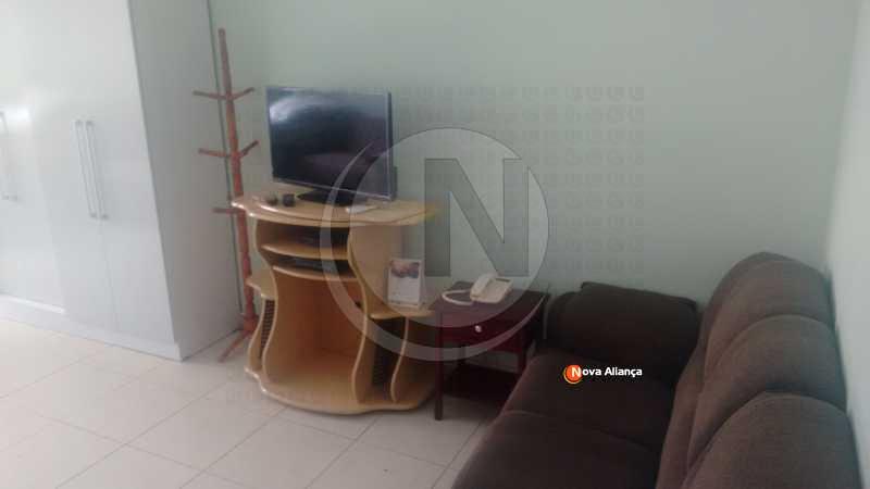 51995_G1481375082 - Kitnet/Conjugado 50m² à venda Avenida Princesa Isabel,Copacabana, Rio de Janeiro - R$ 540.000 - CJ01380 - 5