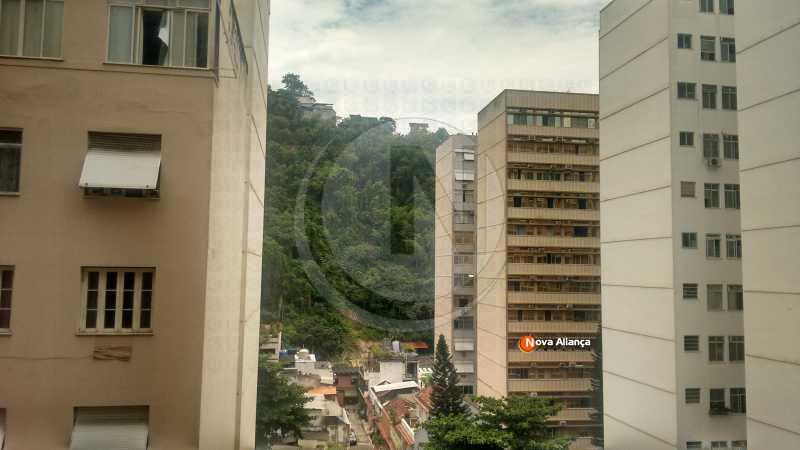 51995_G1481375090 - Kitnet/Conjugado 50m² à venda Avenida Princesa Isabel,Copacabana, Rio de Janeiro - R$ 540.000 - CJ01380 - 3