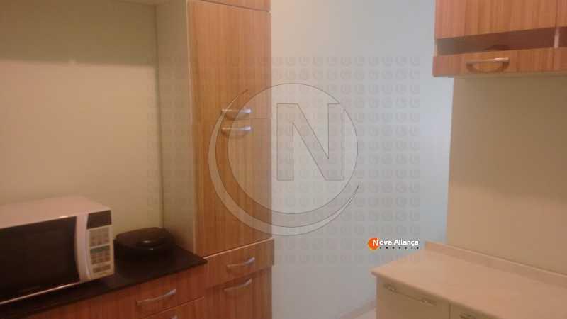 51995_G1481375159 - Kitnet/Conjugado 50m² à venda Avenida Princesa Isabel,Copacabana, Rio de Janeiro - R$ 540.000 - CJ01380 - 9