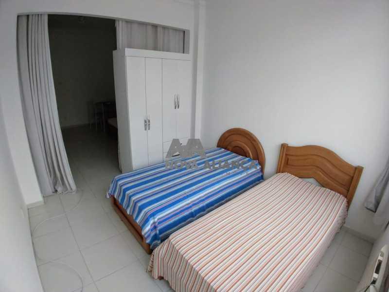 01b6b6cf-e218-4d0a-8528-8112ec - Kitnet/Conjugado 40m² à venda Rua Raul Pompéia,Copacabana, Rio de Janeiro - R$ 560.000 - CJ01406 - 5